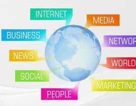 adobeonly tarafından Design a Banner for our Social Media Business için no 13