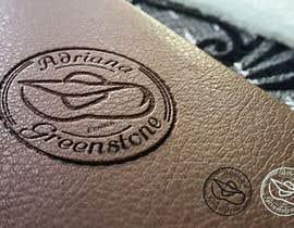 sinzcreation tarafından Design a Logo for a Hat Company için no 181