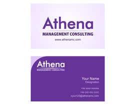 #3 for Logo, Letterhead, Pull Up Banner & Business Card Design af SAbhijeet