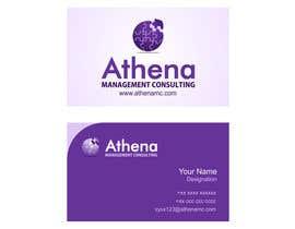 #13 for Logo, Letterhead, Pull Up Banner & Business Card Design af SAbhijeet