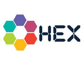 #41 cho Design a Logo for HEX bởi GBTEK2013