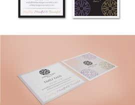 glazaropoulos tarafından Design My Business Cards için no 31