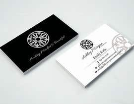 elkarmani tarafından Design My Business Cards için no 52