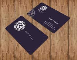 sujan18 tarafından Design My Business Cards için no 13