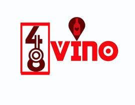 Nro 18 kilpailuun Logo For online local alcahol delivery app käyttäjältä muskaannadaf
