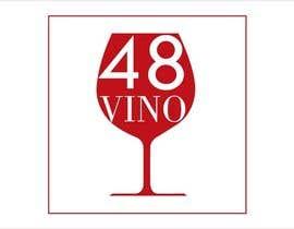 Nro 9 kilpailuun Logo For online local alcahol delivery app käyttäjältä LuanaSCardoso