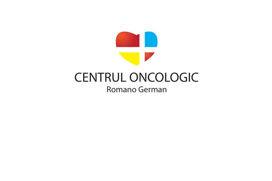 #310 for Logo Design for Centrul Oncologic Romano German by wasimonweb