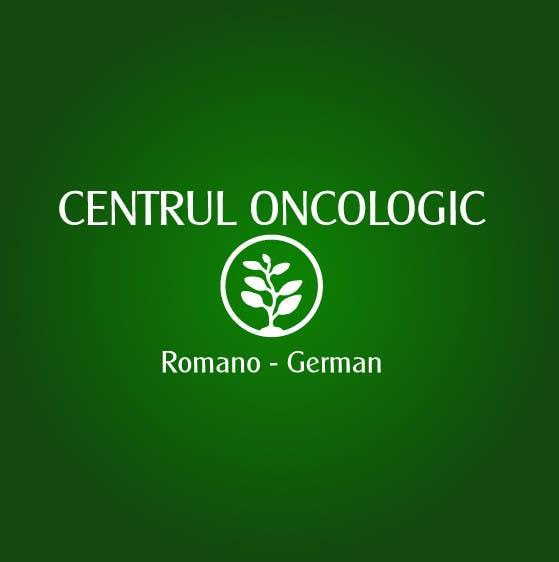 #114 for Logo Design for Centrul Oncologic Romano German by DesignDG