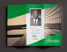 NoraTMS tarafından Design a Brochure için no 2