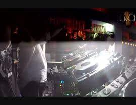 enamhaque440 tarafından Create a Video  teaser for a event için no 20