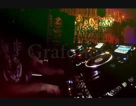 Graf513 tarafından Create a Video  teaser for a event için no 18
