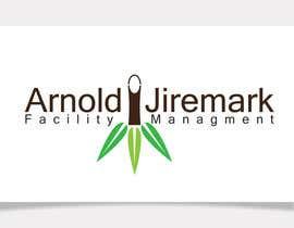 rathar tarafından Design a logo for Arnmarks Fastighetsservice için no 13