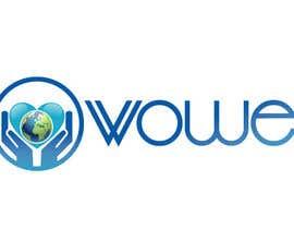 jaywdesign tarafından Wowe Lifestyle Brand -- 2 için no 12