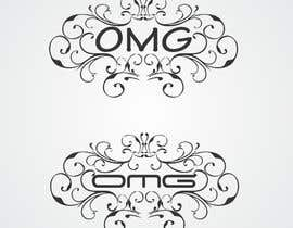 #96 for Ohmygypsy website logo by abhig84