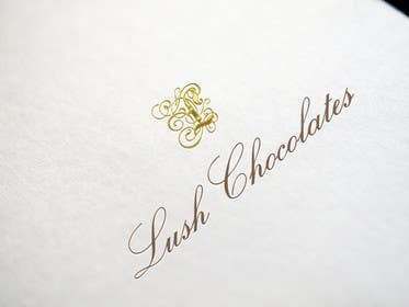 #53 for Create logo and packaging design for luxury chocolates by chubbycreations