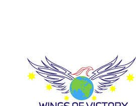 nº 36 pour Design a Logo for a Christian Ministry par dennisabella