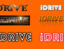 #13 for Driving school requires logo/profile pic and cover art for Facebook page by mohitmalik99