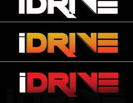 #17 for Driving school requires logo/profile pic and cover art for Facebook page by honeiszh