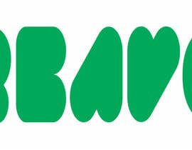 Nro 7 kilpailuun Design a Logo käyttäjältä waseemahmed345