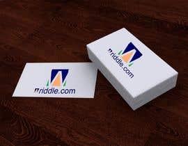 yinkdesigns tarafından Design a Logo for Wriddle.com için no 46