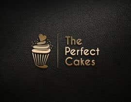 Nro 20 kilpailuun Design a Logo for bakery käyttäjältä xpertdesign786
