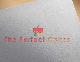 rahulchh tarafından Design a Logo for bakery için no 29