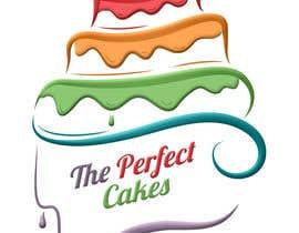 jjwebdesign tarafından Design a Logo for bakery için no 50