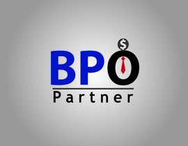 #10 for BPO Partner by aymanja