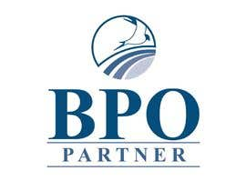 #34 for BPO Partner by Haigo93
