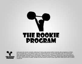 jablomy tarafından Design a logo for a new program için no 1