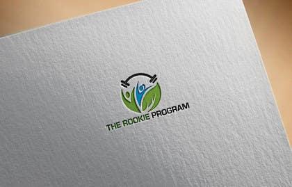 Milon077 tarafından Design a logo for a new program için no 5