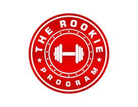 bokno tarafından Design a logo for a new program için no 59