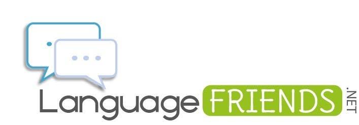 Inscrição nº 120 do Concurso para Logo Design for An upcoming language exchange partner online portal, www.languagefriends.net