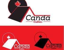 llewlyngrant tarafından Design logo and brand identity için no 8