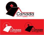 Design logo and brand identity için Graphic Design20 No.lu Yarışma Girdisi