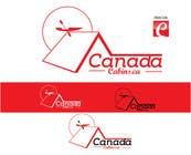 Design logo and brand identity için Graphic Design25 No.lu Yarışma Girdisi