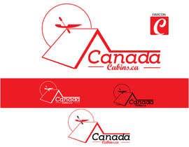 llewlyngrant tarafından Design logo and brand identity için no 26