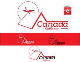 llewlyngrant tarafından Design logo and brand identity için no 27