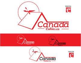 llewlyngrant tarafından Design logo and brand identity için no 34