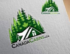 Code0Boy tarafından Design logo and brand identity için no 16