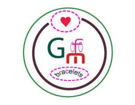 designbst tarafından Design a New Logo için no 16
