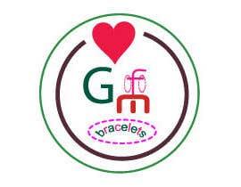 designbst tarafından Design a New Logo için no 17