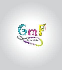 ramiessef tarafından Design a New Logo için no 27
