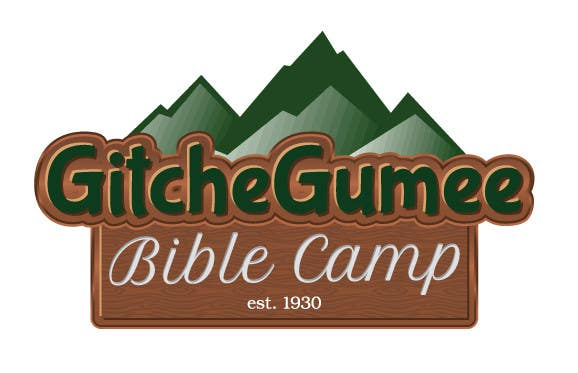 Contest Entry #6 for Design a Logo for Camp