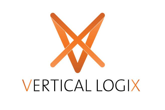 #19 for Design a Logo for software company by sutanuparh