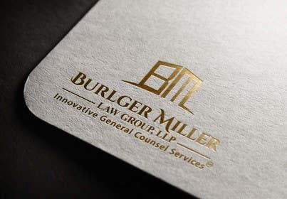 aliciavector tarafından Design a Logo for Business Law Firm için no 146