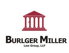 mhm29 tarafından Design a Logo for Business Law Firm için no 129