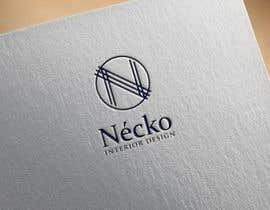 Nro 100 kilpailuun Logo Design for an Interior Designer käyttäjältä xpertdesign786