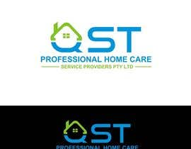 gurmanstudio tarafından Design a Logo for Home Care Company için no 52