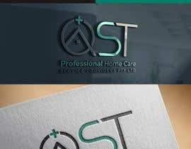 #63 for Design a Logo for Home Care Company by graphiclip